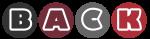 B go back logo